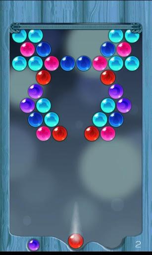 Bubble Hit скриншот 5
