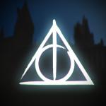 Волшебный мир: Викторина