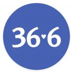 Аптека 36,6 - поиск и заказ лекарств онлайн