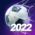 Top Football Manager 2021