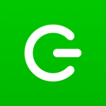 GILMON – бесплатные купоны