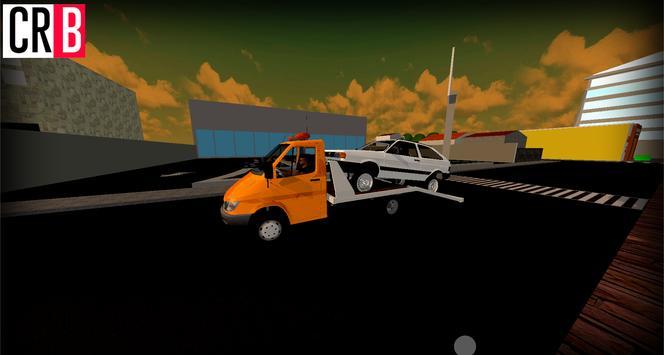 Carros Rebaixados Brasil 2 скриншот 1