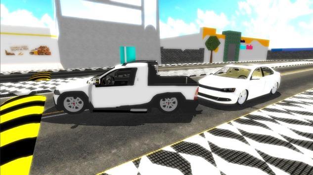 Carros Rebaixados Brasil 2 скриншот 2