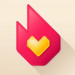 FANDOM – Videos, News, and Reviews