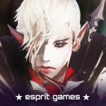 Angels Realm