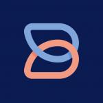 Boosted: видеоредактор для продвижения бизнеса