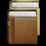 Библиотека ЦС (вер.2)