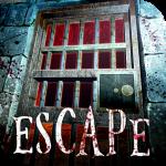 Побег игра: тюремное приключение 2