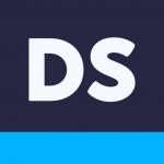 Сканер документов: PDF Creator - сканер с OCR