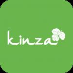 Kinza   Набережные челны