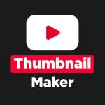 Cоздателя Mиниатюр - сделать баннер для Youtube