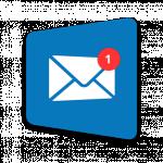 Почта для Outlook и других