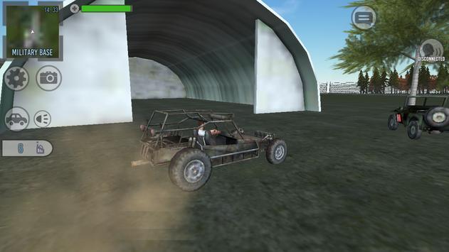 Живой мертвец скриншот 5
