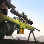 Снайпер зомби: Sniper Zombies Offline