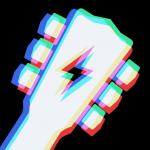 Тимбро Гитара