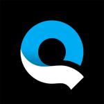 Редактор Quik от GoPro