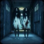 Страшные игры: Ужасы и тайны прошлого