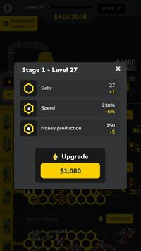 Пчелиная фабрика скриншот 2