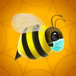 Пчелиная фабрика