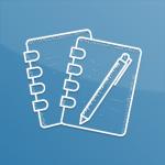 Serenity - личный дневник, заметки и ежедневник