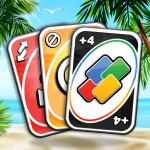 UNU карточные игры