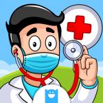 Doctor Kids (Детский доктор)