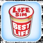 Life Simulator: Best Life