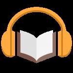 mAbook Плеер Аудиокниг