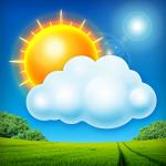Погода Россия XL ПРО