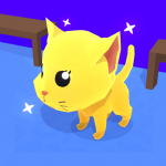 Cat Escape