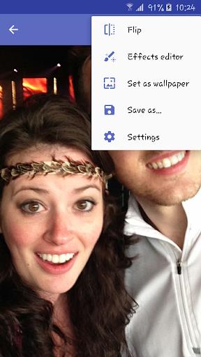 Image Viewer скриншот 4