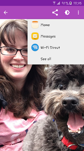 Image Viewer скриншот 5