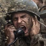 World of War Machines