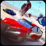 BeamNG Drive Walkthrough Car Crash Games