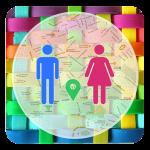 Couple Tracker
