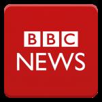 BBC News | Новости Би-би-си