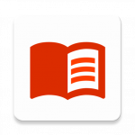 Клиент edu.tatar.ru