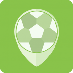 تطبيق كورة Koora App