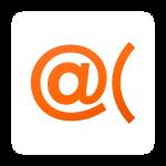 Bazoš: online bazar - Prodej snadno a rychle.