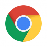 Google Chrome Браузер