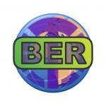 Берлин: Офлайн карта