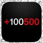 +100500 все видео