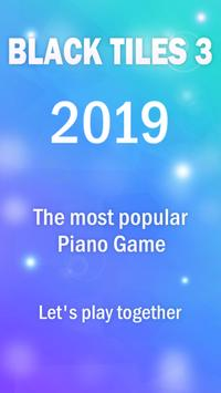 Плитки фортепиано 3 скриншот 1