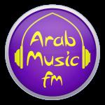 Arab Music FM