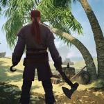 Last Pirate: Island Survival Выживание и пираты