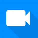 Запись видео с экрана - запись видеоигр