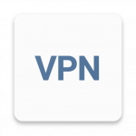VPN Browser для ВКонтакте Lite