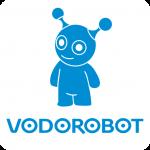 Vodorobot