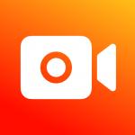 Vidma Screen Recorder Pro