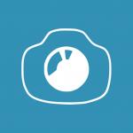BabyCam - Камера радионяни